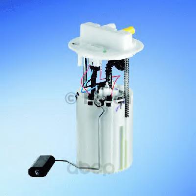 Топливный насос Bosch 0580303025