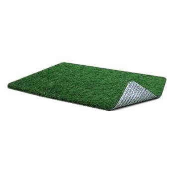 Сменный коврик для туалета PoochPad