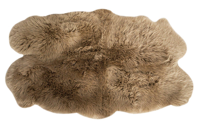 Шкура Henan Prosper LWPQ161 95x160 см