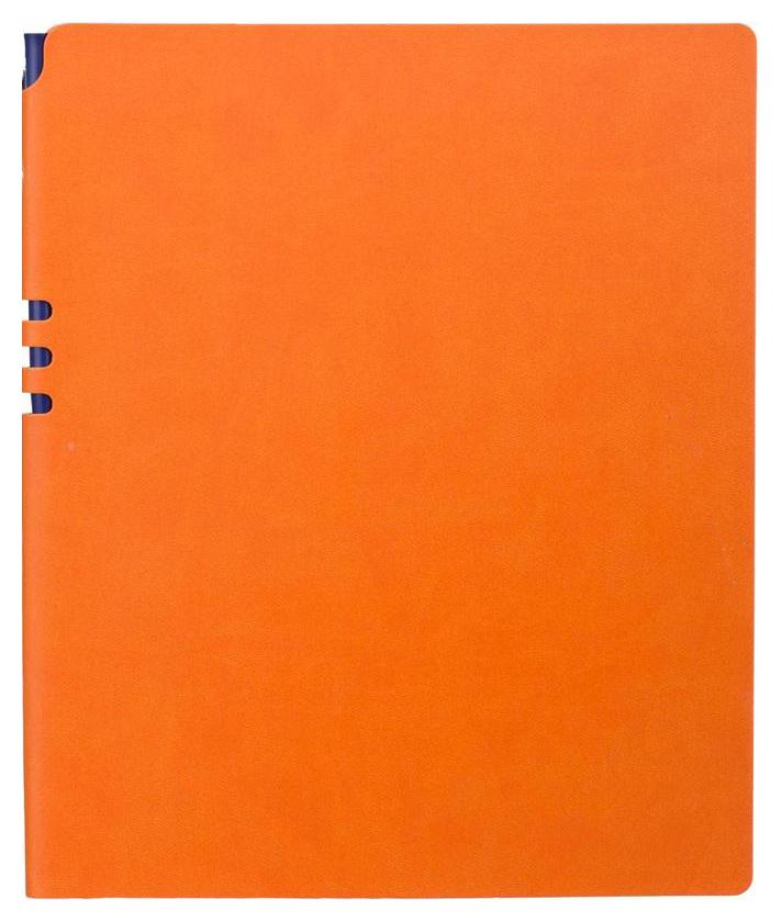 Блокнот Attache Light Book 1001817 фото