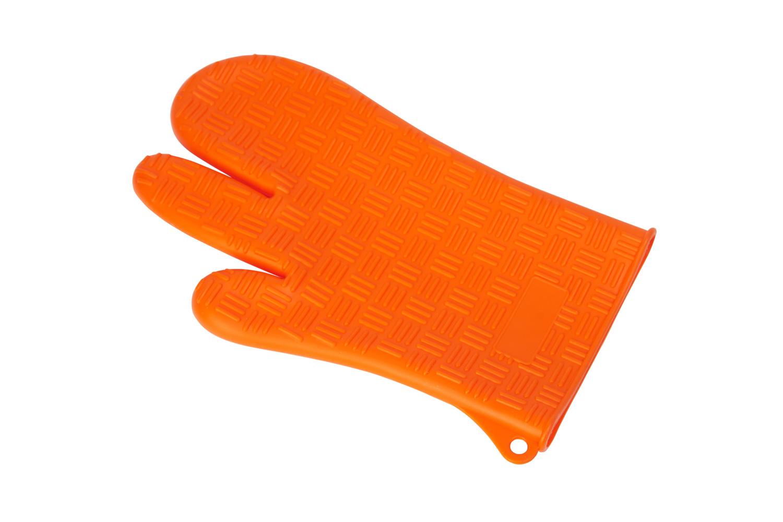 Прихватка TalleR TR 6106 Оранжевый