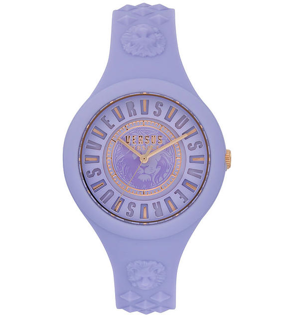 Наручные часы кварцевые женские Versus VSPOQ4319
