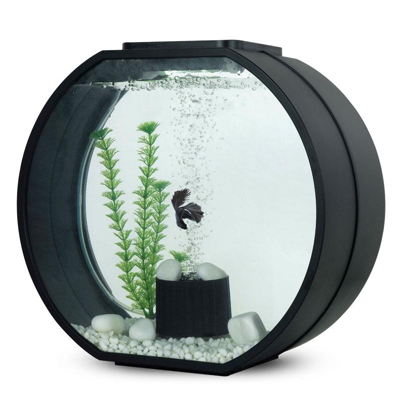 Аквариум для рыб AA Aquariums DECO