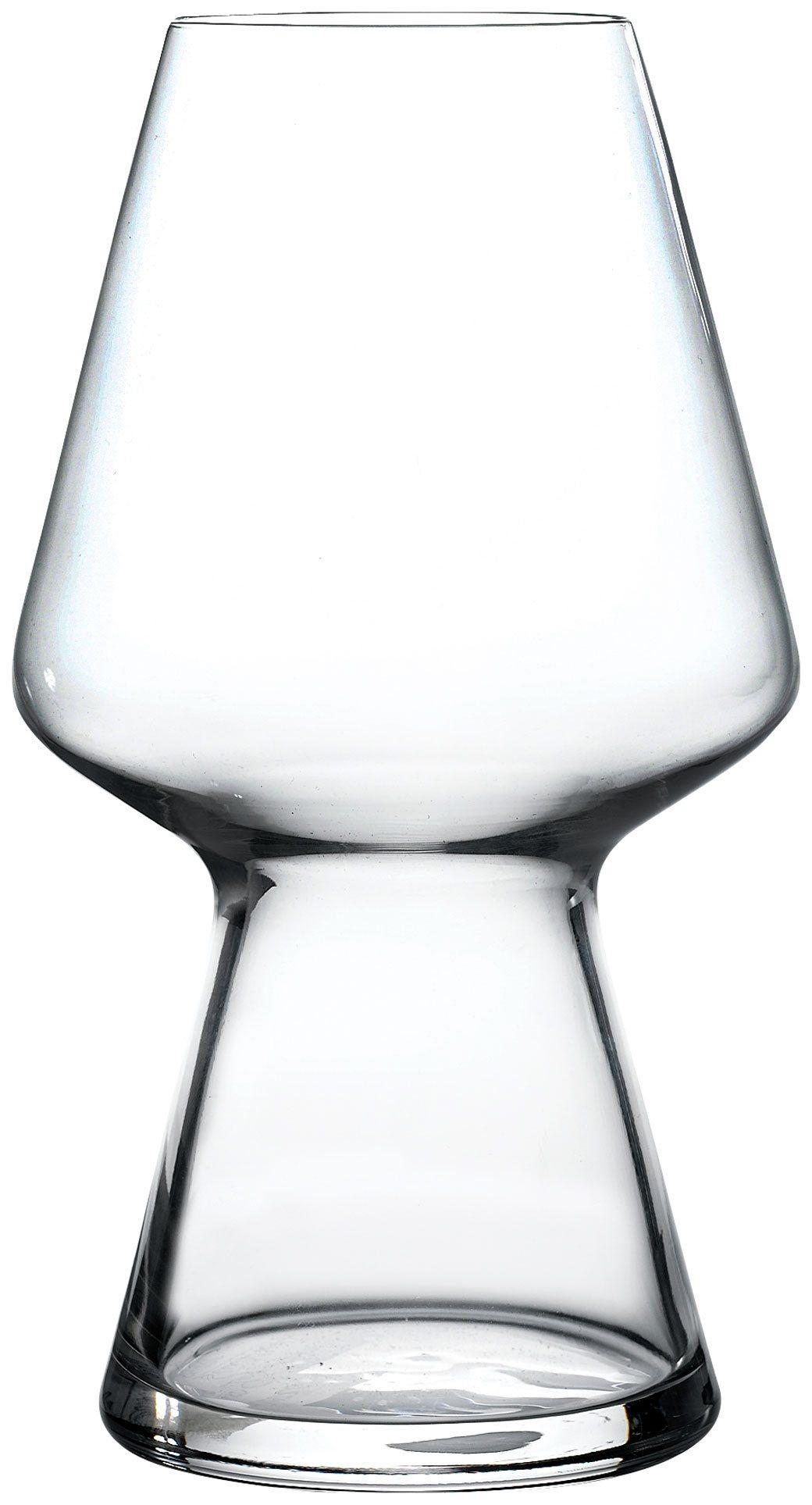 Набор бокалов для пива 750 мл Hoff