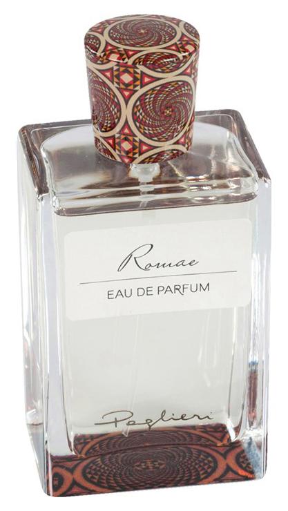 Унисекс парфюмерия Paglieri Romae в23759