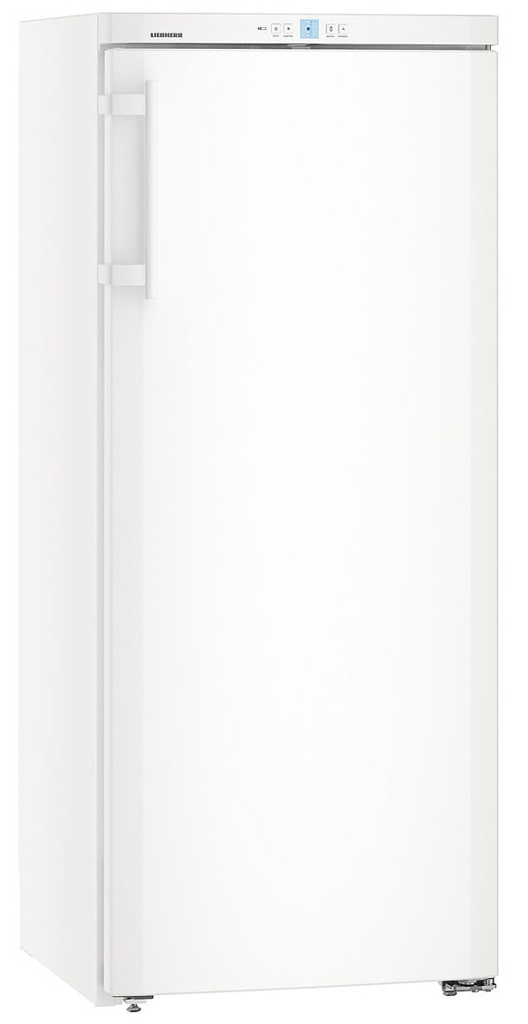 Холодильник LIEBHERR K 3130 20 White