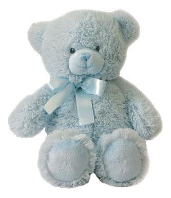 Купить Мягкая игрушка Gulliver Мишутка Хал, 20 см, Мягкие игрушки животные