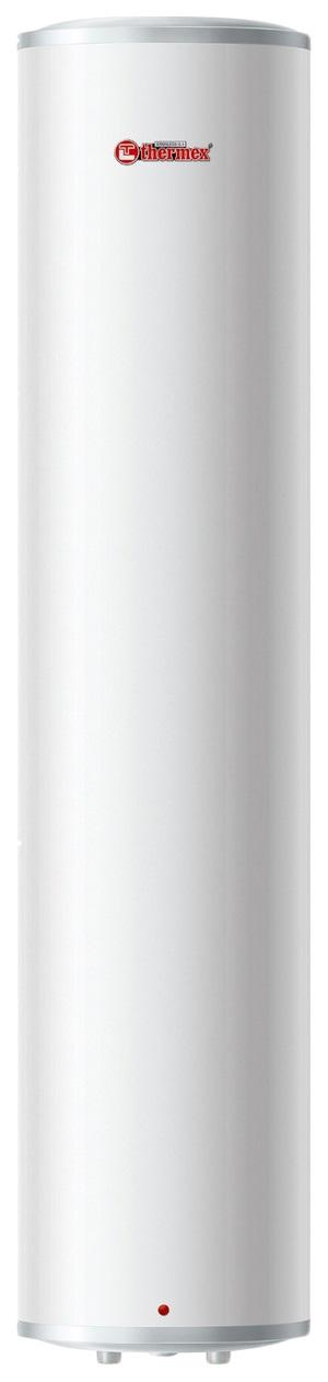 THERMEX IU 50 V