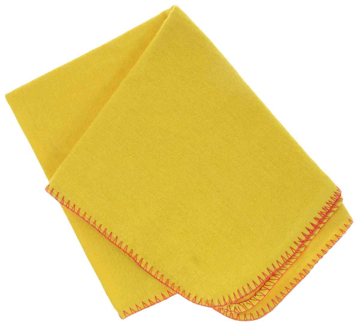 Ткань для полировки Doctor Wax 60x35см 100%