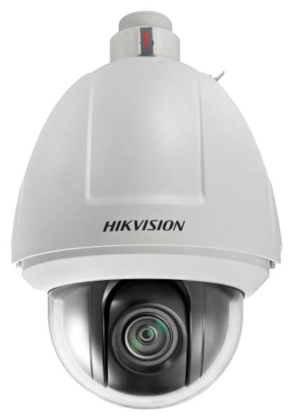 IP Камера Hikvision DS 2DF5284 АEL