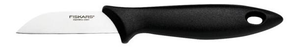 Нож кухонный Fiskars 1023780 7 см