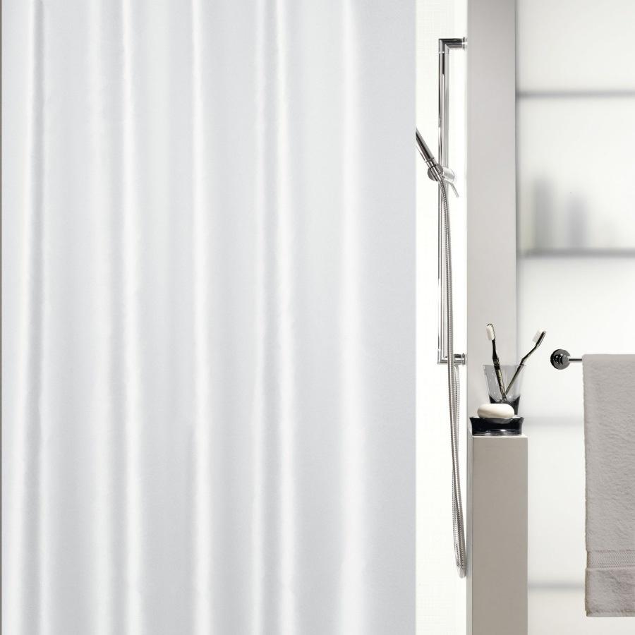 Штора для ванной Spirella Shine 1015637