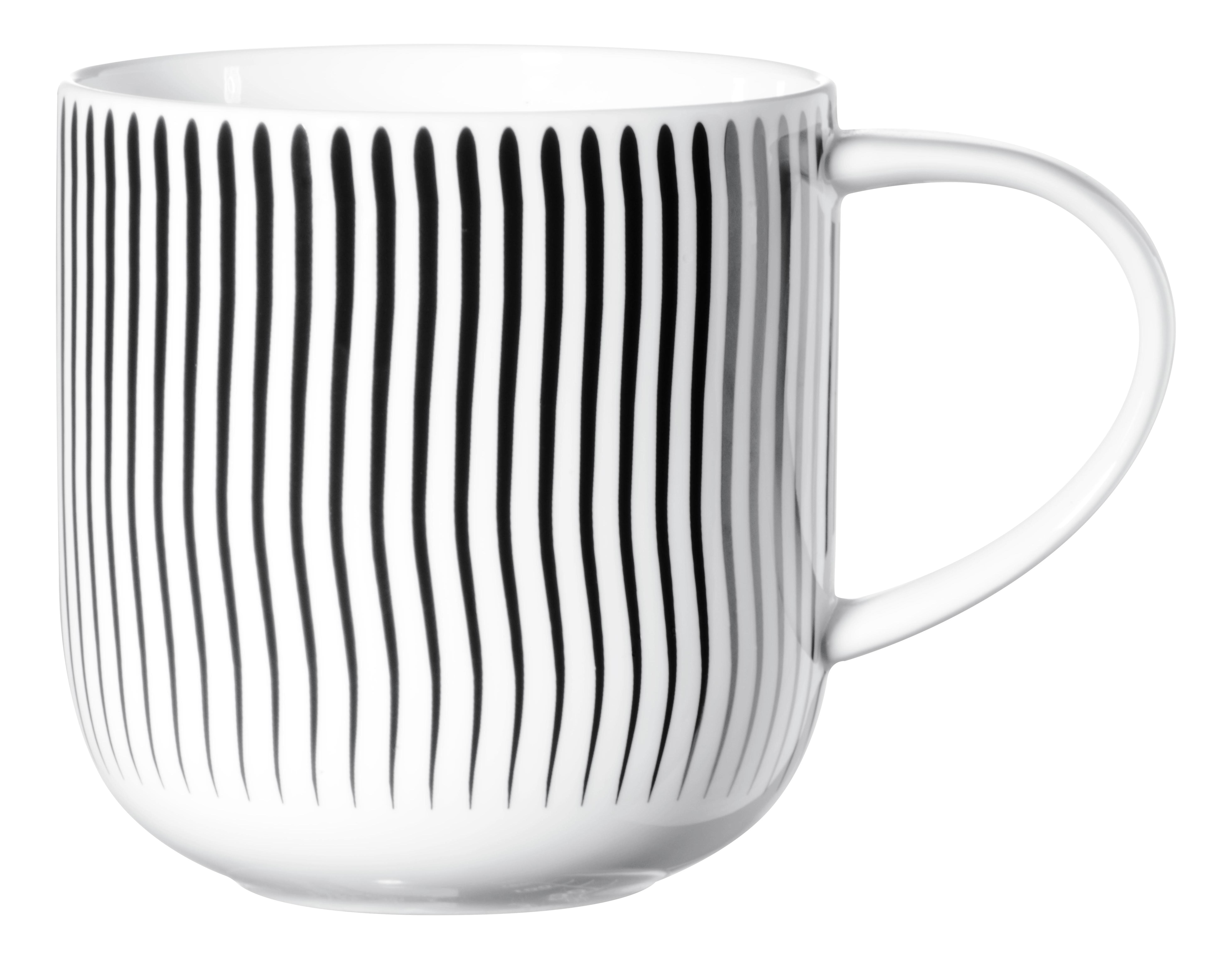 Чашка Asa Selection COPPA Чашка COPPA 19103/014