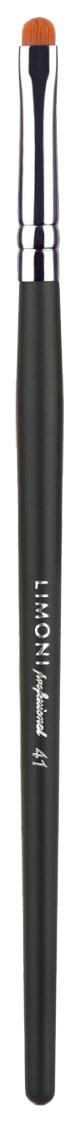 Кисть для макияжа LIMONI Professional