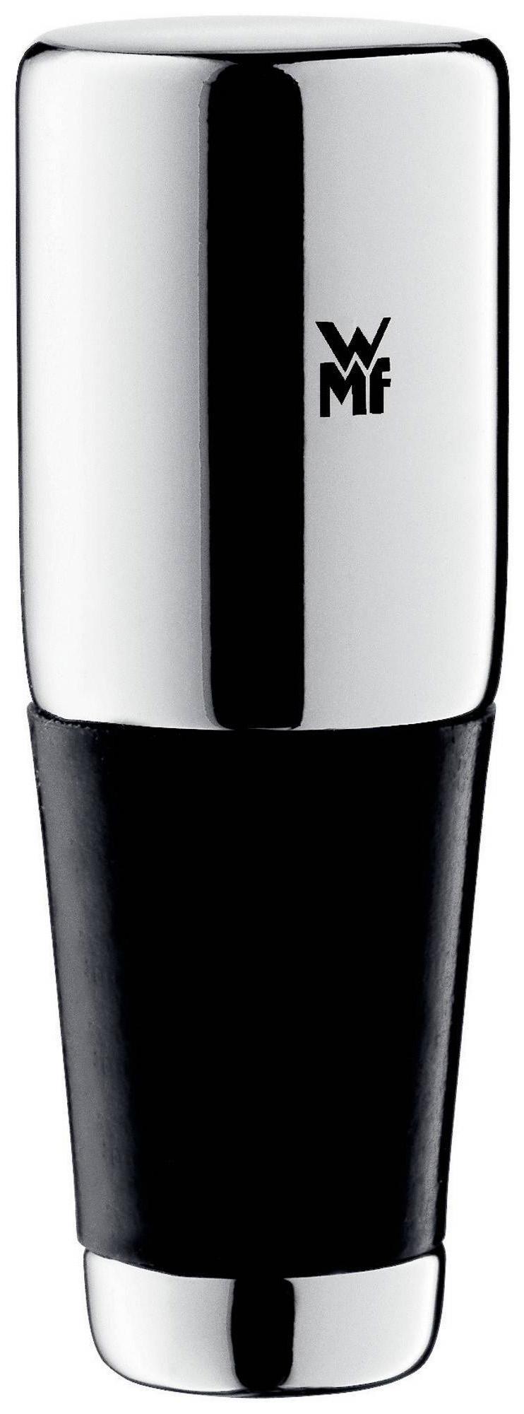 Пробка для бутылок WMF Vino 0640727920