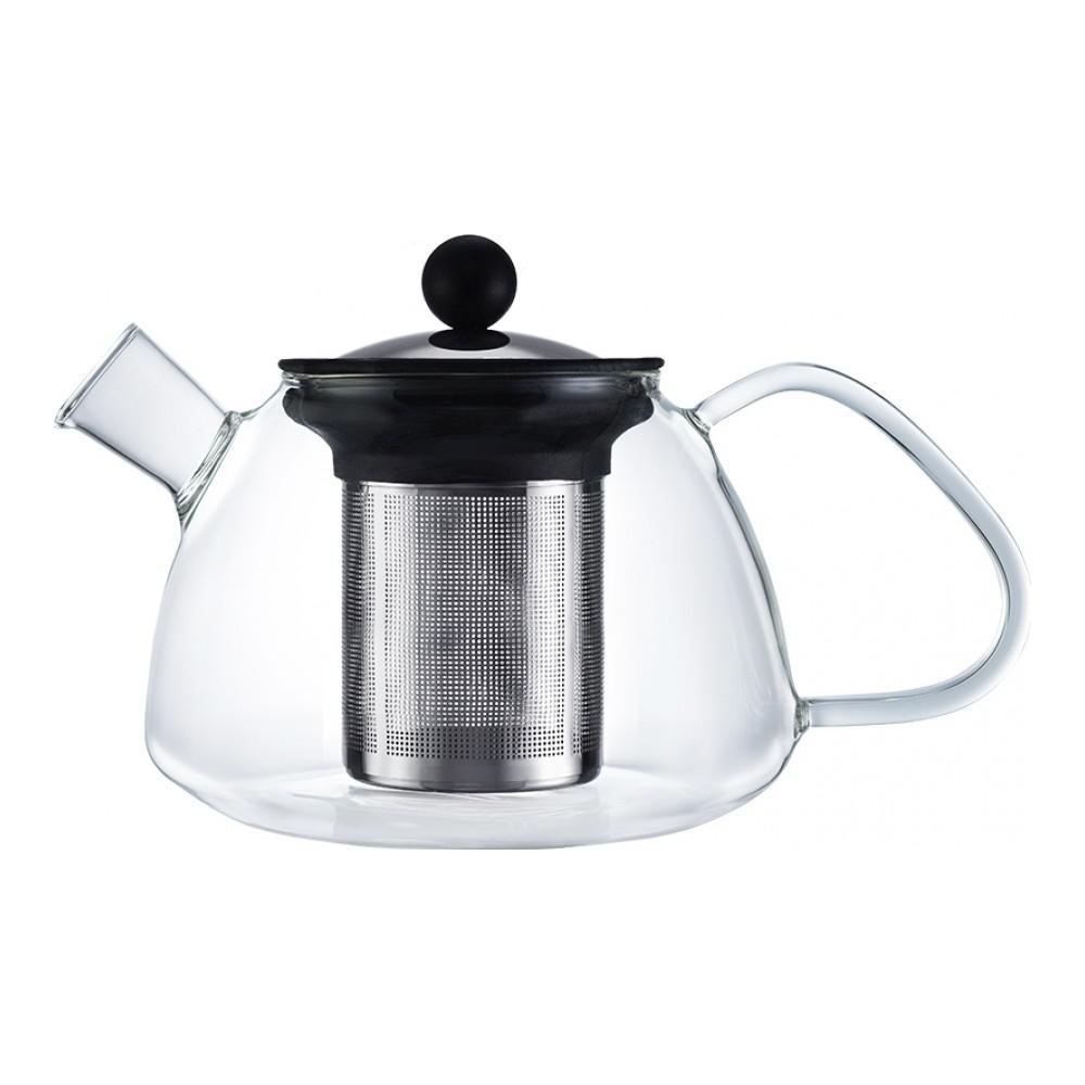 Чайник заварочный Walmer BOSS, 1,2л, W03012100 фото