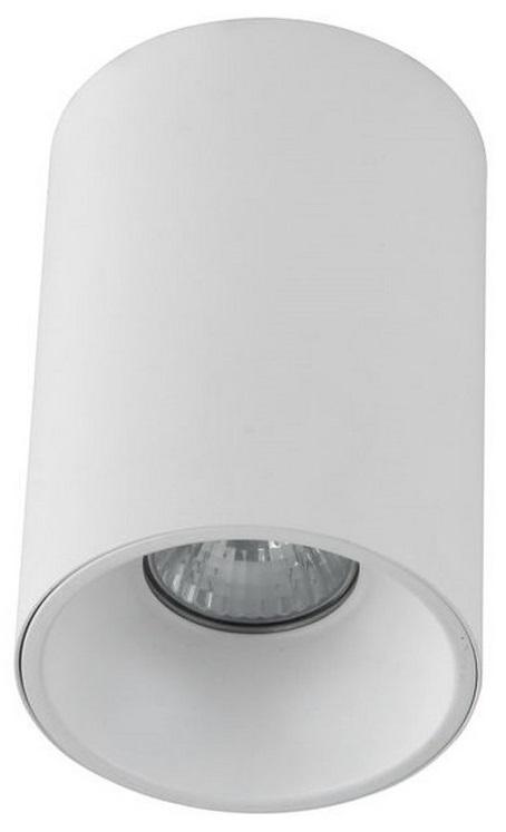 Потолочный светильник Crystal Lux CLT 411C