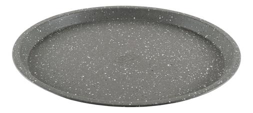 Форма для выпечки GIPFEL Marble 34 x 34 x 1,8 см фото
