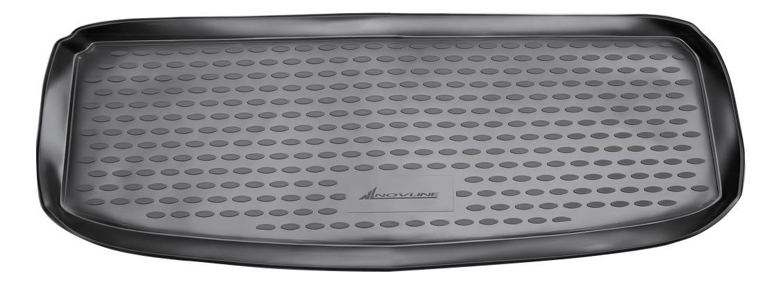 Коврик в багажник автомобиля для KIA Autofamily (NLC.25.30.B12)