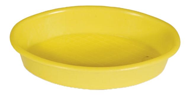 Triol BR10P Ванночка для птиц 13,5х7,7 см