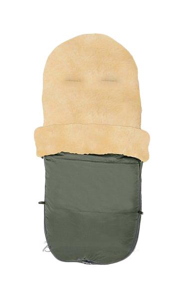 Конверт-мешок для детской коляски Altabebe AL_MT2280-LP