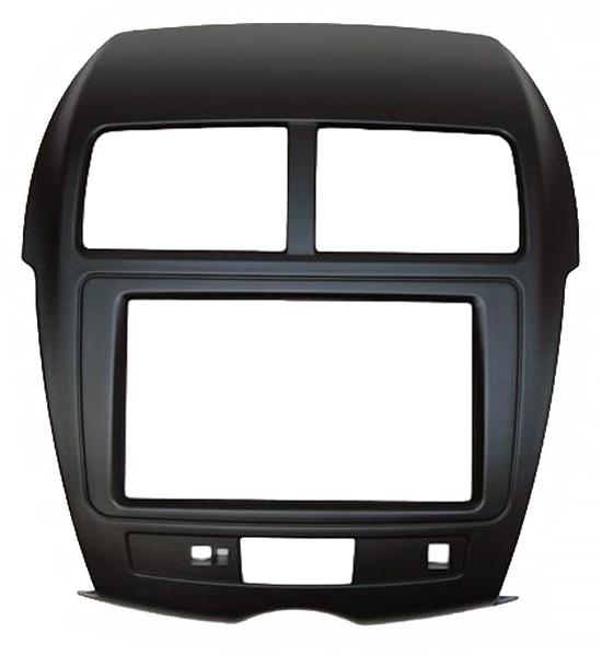 Переходная рамка Incar (Intro) для Mitsubishi SWAT
