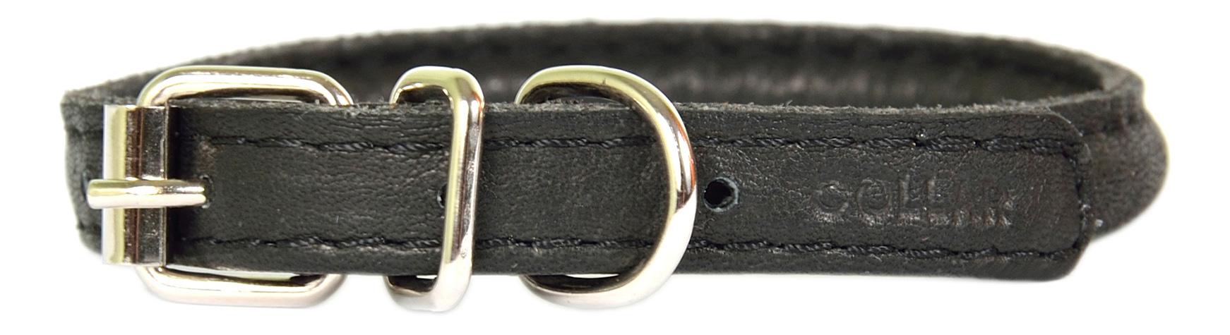 Ошейник Collar Для собак 41см SOFT 00391