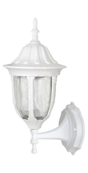 Настенный светильник Camelion 046ЭН 10525