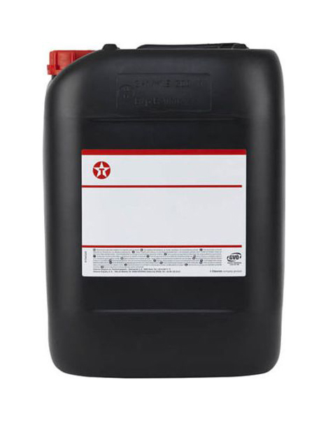 Жидкость гур Texaco 20л 833270HOE