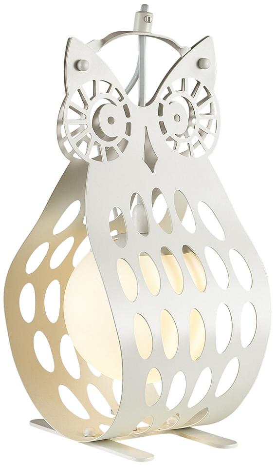 Настольный светильник Odeon Light light 4006/1T