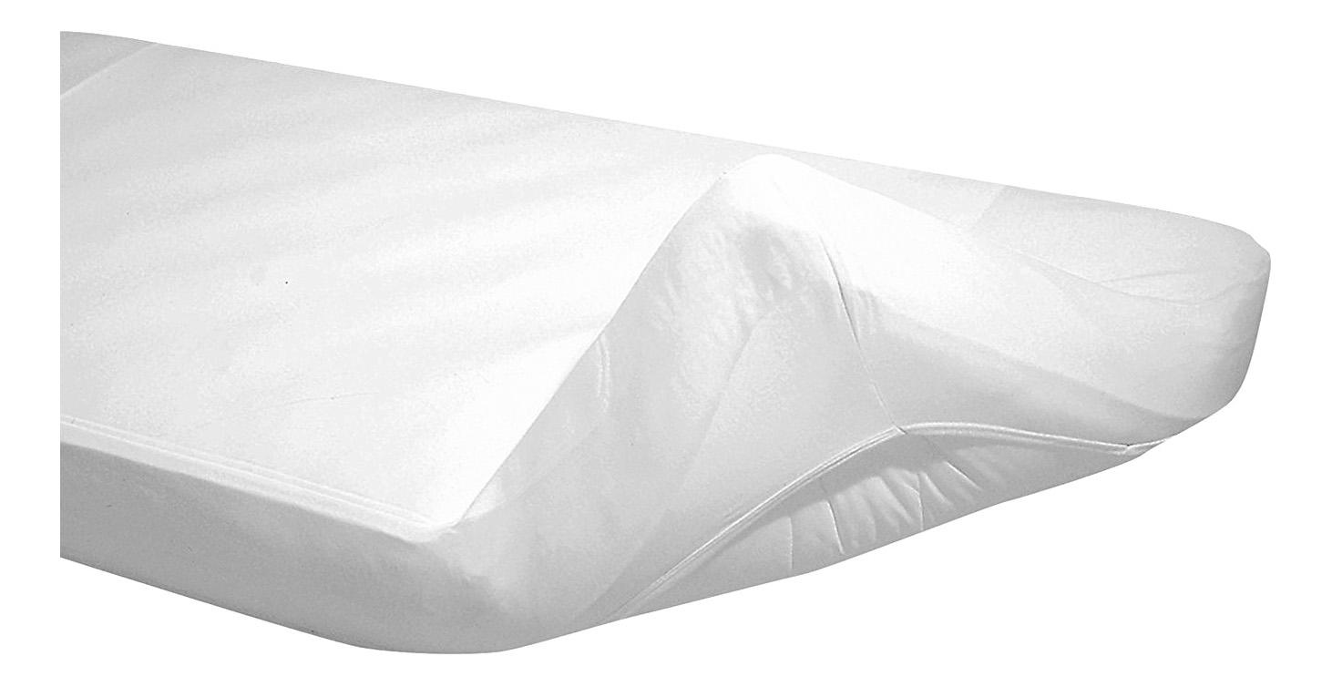 Купить Простыня Italbaby Pipi-Flan для кровати 60x125 см,