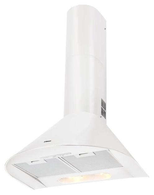Вытяжка купольная Hansa OKC 6111 MWH White