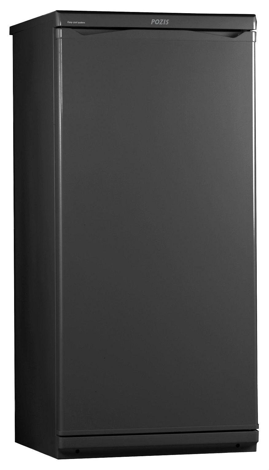 Холодильник POZIS СВИЯГА-513-5 Grey