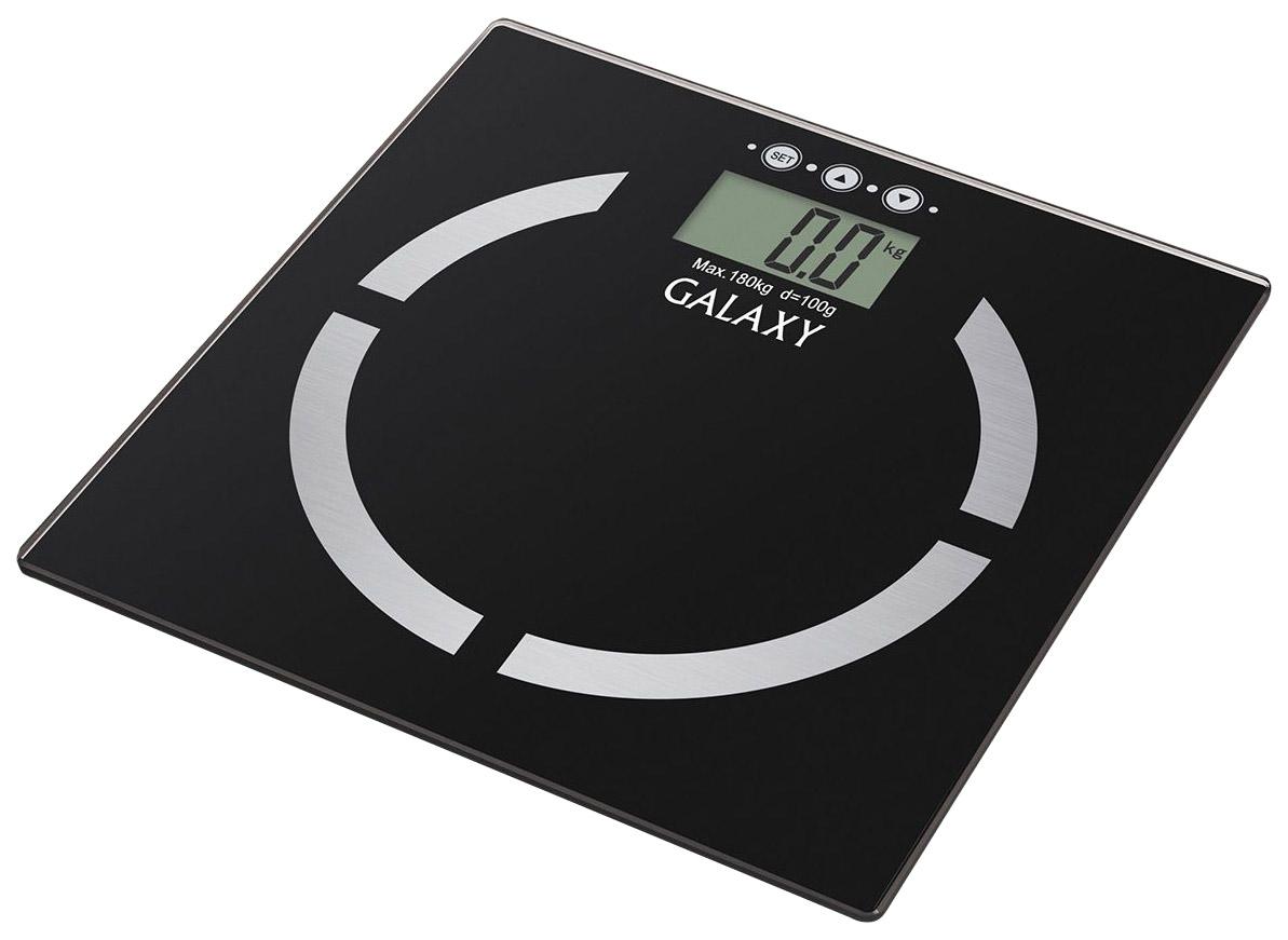 GALAXY GL4850