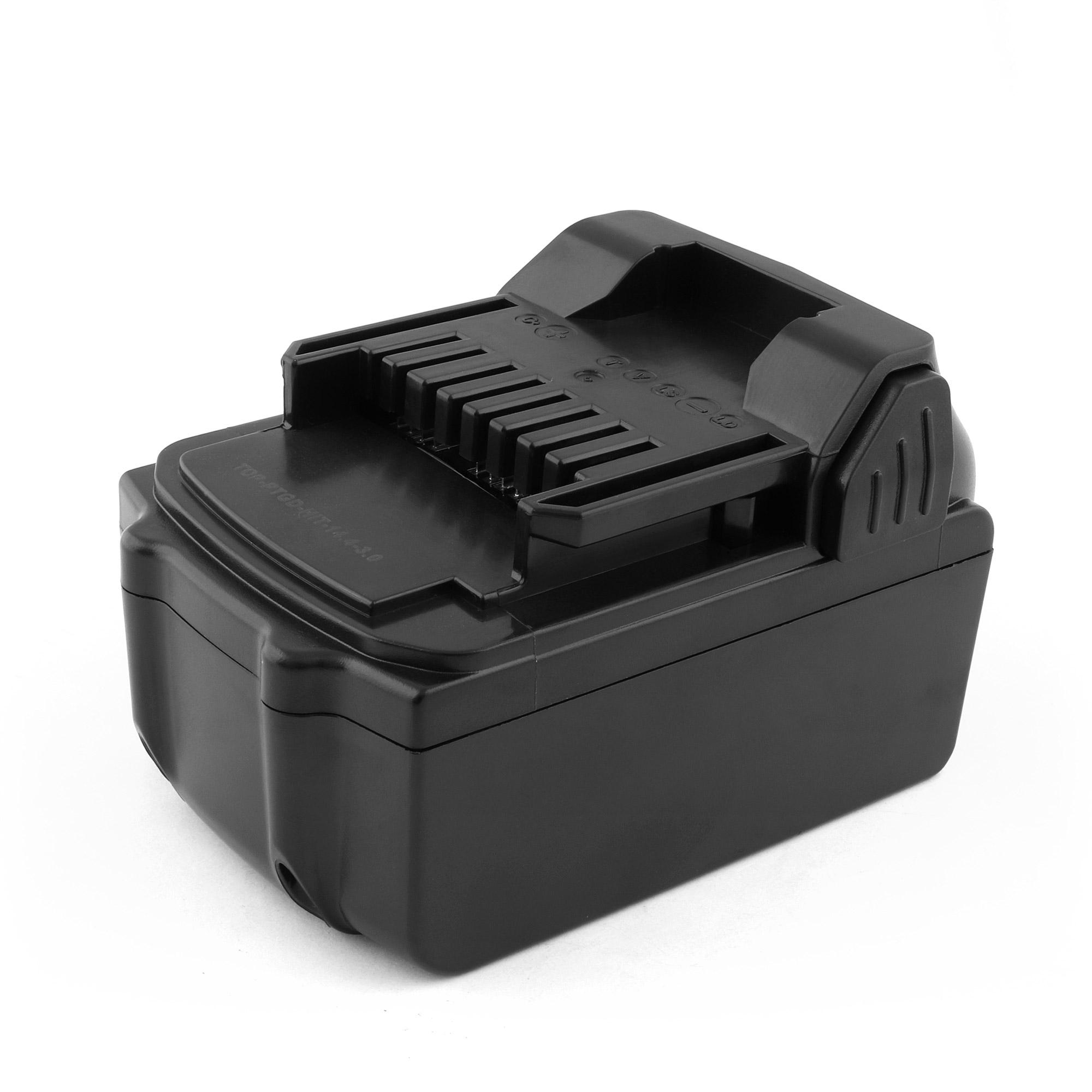 Аккумулятор для электроинструмента Hitachi CJ, DH, DS, DV, G, RB, WH, WR Series. 14.4V 300