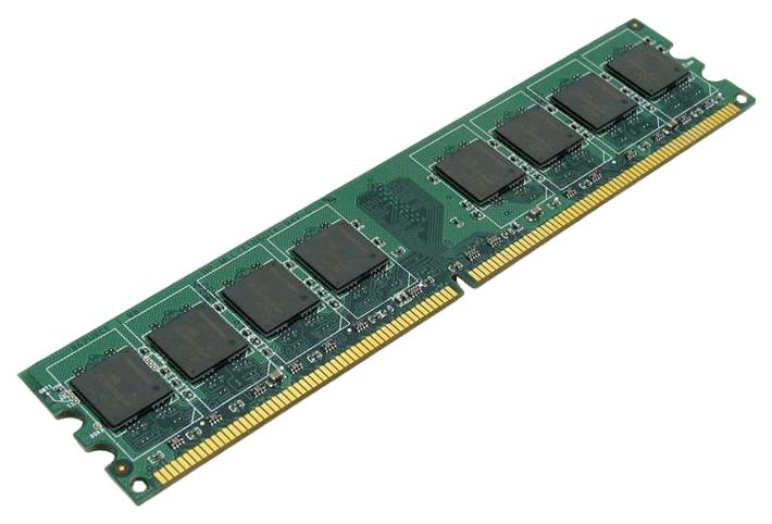 Оперативная память QUMO QUM3U 4G1333K9 17142