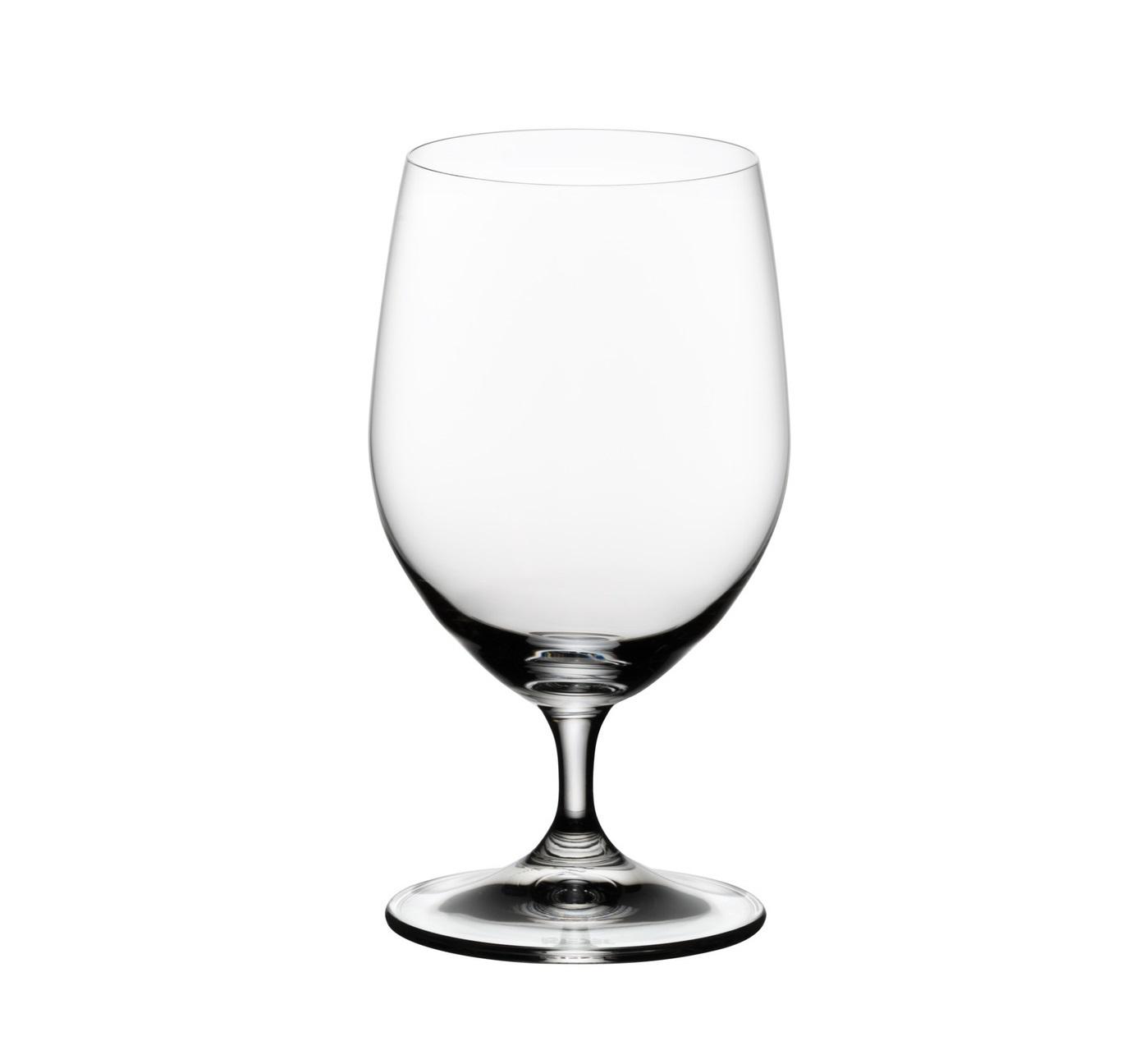 Набор бокалов для воды Riedel Ouverture Water