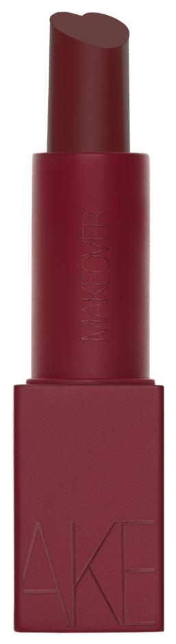 Помада Makeover Paris Couture Color Lipstick 06 4 г фото