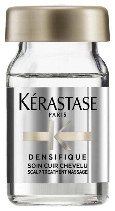 Ампулы для волос Kerastase Densifique Активатор густоты и плотности 30x6 мл