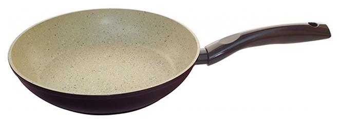 Сковорода Mp 24, 24См, 1199