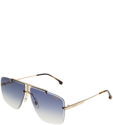 Солнцезащитные очки женские Carrera CARRERA 1016/S 001 08