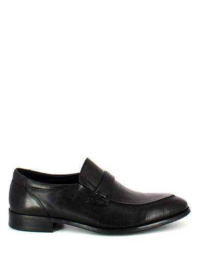 Туфли мужские Just Couture черные