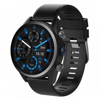 Смарт часы Smart Watch King Wear KC05