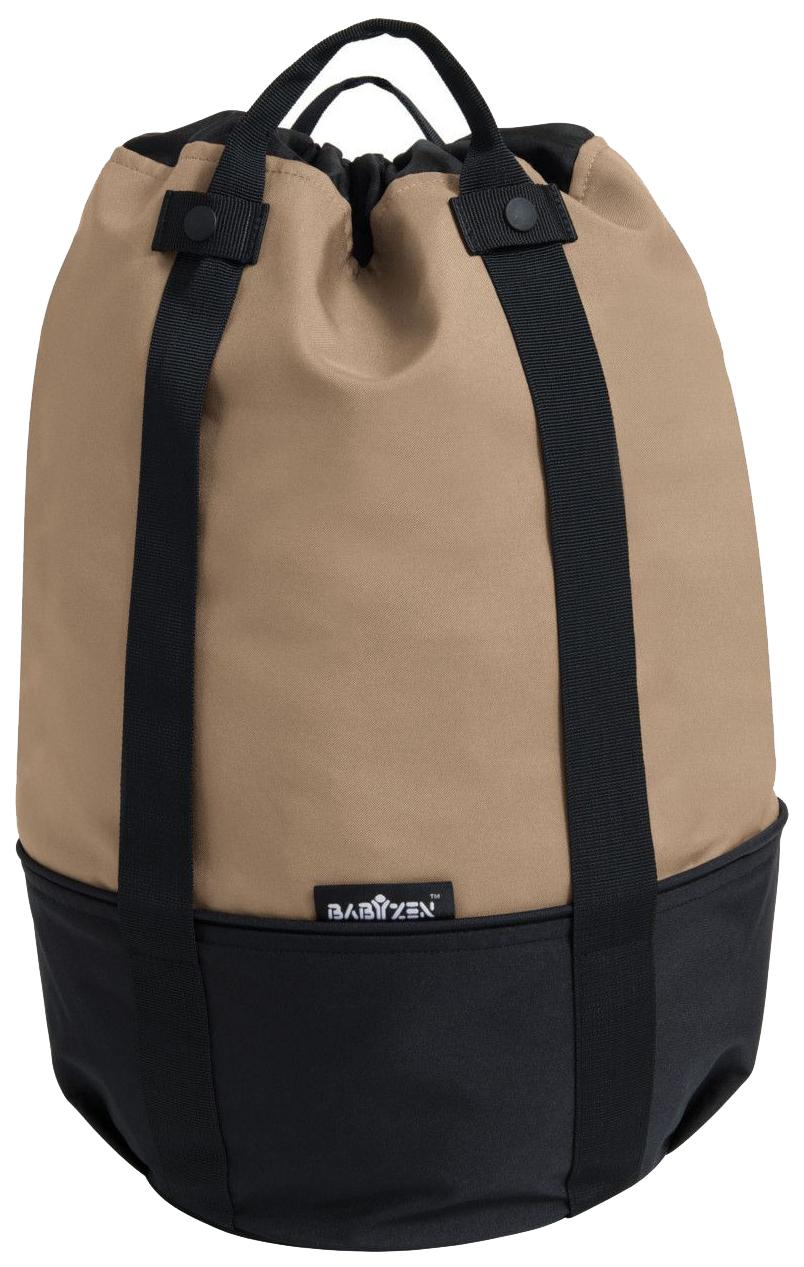 Рюкзак-сумка для коляски yoyo+