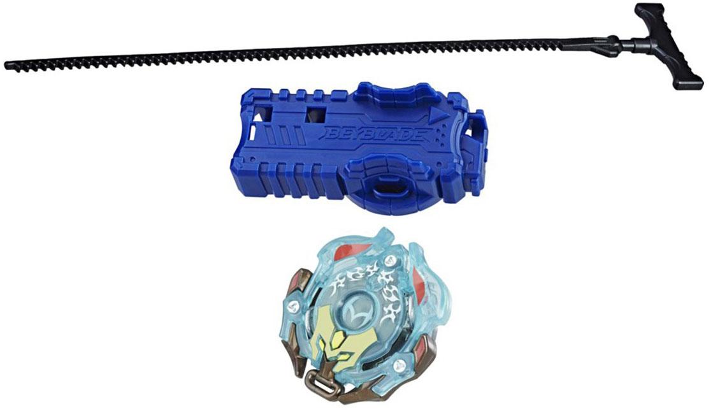 Купить Волчок Hasbro BeyBlade Burst MINOBOROS M2 с пусковым устройством, Игровые наборы