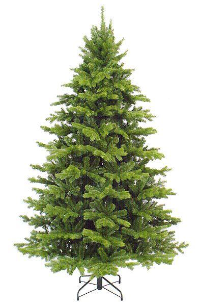 Ель Triumph Tree Шервуд Премиум 425