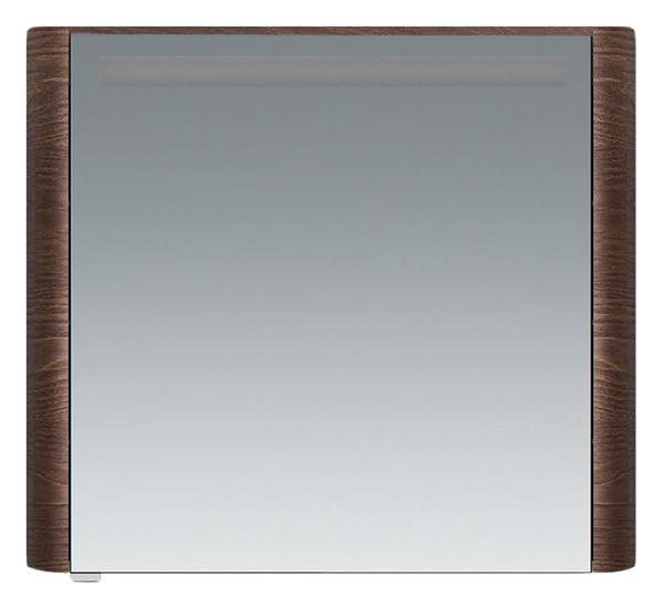 M30MCL0801TF Sensation, зеркало, зеркальный шкаф, левый, 80 см фото