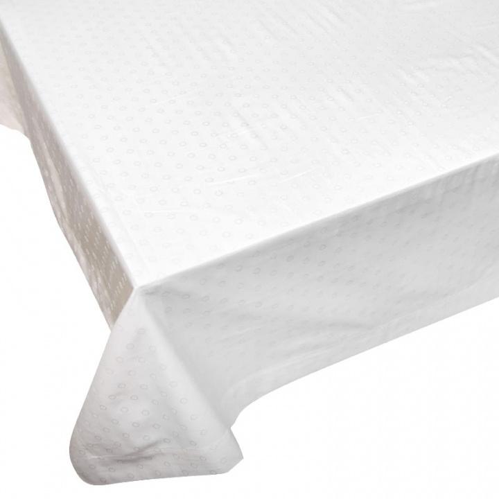 Набор салфеток Lameirinho, 40x40 см., 100% хлопок,