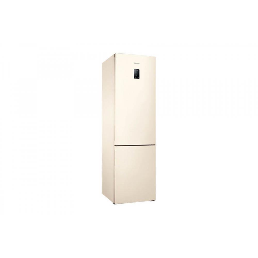 Холодильник Samsung RB 37 J5200EF
