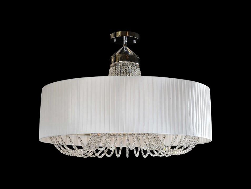 Потолочный светильник Newport 1408/S white фото
